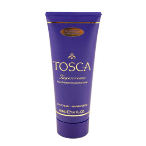 Tosca Day Cream - 40ml Cream