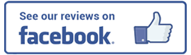 Merz Apothecary Facebook Reviews